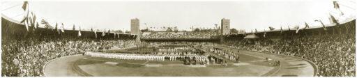 Solskensolympiaden 1912